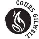 Cours Gilwell